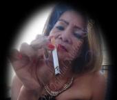 London Escort Mistress  Suzie Adult Entertainer in United Kingdom, Female Adult Service Provider, Escort and Companion. photo 8