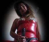 London Escort Mistress  Suzie Adult Entertainer in United Kingdom, Female Adult Service Provider, Escort and Companion. photo 10