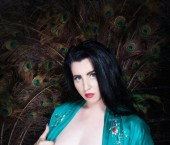 Auckland Escort MistressSophia Adult Entertainer in New Zealand, Female Adult Service Provider, Romanian Escort and Companion. photo 5