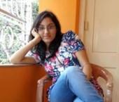 Escort mumbaifemaleescorts Adult Entertainer, Female Adult Service Provider, Indian Escort and Companion. photo 5