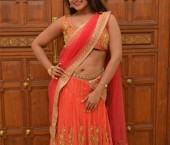 Mumbai Escort NANDINISINHAPVT Adult Entertainer in India, Female Adult Service Provider, Escort and Companion. photo 3