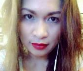 San Francisco Escort NatalieYoung Adult Entertainer in United States, Female Adult Service Provider, Filipino Escort and Companion. photo 9