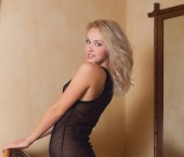 Moscow Escort Natamoscow Adult Entertainer in Russia, Female Adult Service Provider, Russian Escort and Companion. photo 4