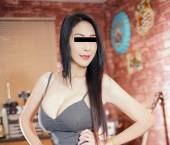 Bangkok Escort Nonnie Adult Entertainer in Thailand, Female Adult Service Provider, Thai Escort and Companion. photo 3