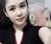 Makati Escort Pauleen Adult Entertainer in Philippines, Female Adult Service Provider, Escort and Companion. photo 1