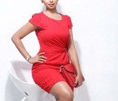 Mumbai Escort RakhiDixit Adult Entertainer in India, Female Adult Service Provider, Indian Escort and Companion. photo 1
