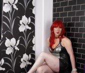 London Escort RobynBlake Adult Entertainer in United Kingdom, Trans Adult Service Provider, Escort and Companion. photo 3