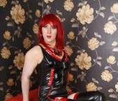 London Escort RobynBlake Adult Entertainer in United Kingdom, Trans Adult Service Provider, Escort and Companion. photo 2
