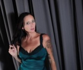 Tucson Escort RubyStar Adult Entertainer in United States, Female Adult Service Provider, Escort and Companion. photo 2