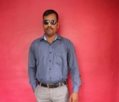 Delhi Escort sameerdewan Adult Entertainer in India, Male Adult Service Provider, Indian Escort and Companion. photo 2