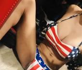 Houston Escort Sara69 Adult Entertainer in United States, Trans Adult Service Provider, Spanish Escort and Companion. photo 4