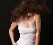 Brisbane Escort ScarlettMaison Adult Entertainer in Australia, Female Adult Service Provider, Escort and Companion. photo 2
