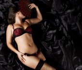 Brisbane Escort ScarlettMaison Adult Entertainer in Australia, Female Adult Service Provider, Escort and Companion. photo 1