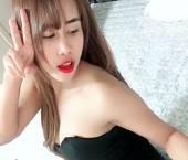 Bangkok Escort Sexy  Apple Adult Entertainer in Thailand, Female Adult Service Provider, Thai Escort and Companion. photo 2