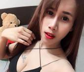 Bangkok Escort Sexy  Apple Adult Entertainer in Thailand, Female Adult Service Provider, Thai Escort and Companion. photo 1