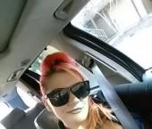 Modesto Escort SexyRedHead Adult Entertainer in United States, Female Adult Service Provider, American Escort and Companion. photo 1
