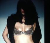 Paris Escort Shanelstone Adult Entertainer in France, Female Adult Service Provider, Escort and Companion. photo 3