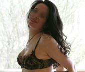 Paris Escort Shanelstone Adult Entertainer in France, Female Adult Service Provider, Escort and Companion. photo 4