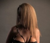 Dallas Escort SheaVeile Adult Entertainer in United States, Female Adult Service Provider, Escort and Companion. photo 1