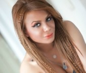 Istanbul Escort ShemaleGul Adult Entertainer in Turkey, Trans Adult Service Provider, Escort and Companion. photo 1