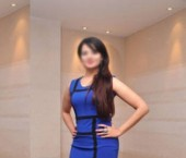 Mumbai Escort Simran Adult Entertainer in India, Female Adult Service Provider, Indian Escort and Companion. photo 1