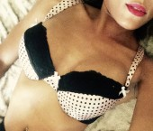 Lyon Escort SophieCherie Adult Entertainer in France, Female Adult Service Provider, French Escort and Companion. photo 3