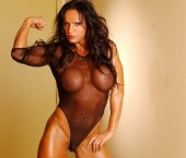 Toronto Escort SparksFly Adult Entertainer in Canada, Female Adult Service Provider, Escort and Companion. photo 2
