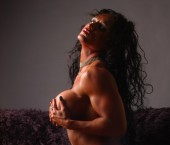 Toronto Escort SparksFly Adult Entertainer in Canada, Female Adult Service Provider, Escort and Companion. photo 4