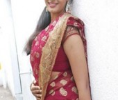 Mumbai Escort SUHASINITANDON Adult Entertainer in India, Female Adult Service Provider, Indian Escort and Companion. photo 3