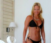 Mississauga Escort SweetJaime Adult Entertainer in Canada, Female Adult Service Provider, Canadian Escort and Companion. photo 5