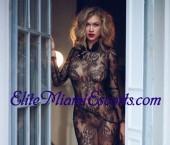 Miami Escort Tanya-miami Adult Entertainer in United States, Female Adult Service Provider, Russian Escort and Companion. photo 4
