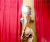 Seoul Escort Topseoul Adult Entertainer in South Korea, Female Adult Service Provider, Korean Escort and Companion. photo 2