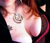 Minneapolis Escort Tori239612 Adult Entertainer in United States, Female Adult Service Provider, Escort and Companion. photo 6