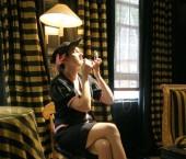 Toronto Escort Toronto-Courtesan Adult Entertainer in Canada, Female Adult Service Provider, Canadian Escort and Companion. photo 5