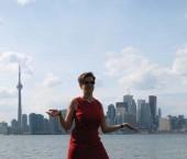 Toronto Escort Toronto-Courtesan Adult Entertainer in Canada, Female Adult Service Provider, Canadian Escort and Companion. photo 1