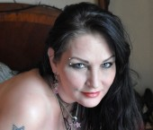 Phoenix Escort TrinityMorgana Adult Entertainer in United States, Female Adult Service Provider, American Escort and Companion. photo 1