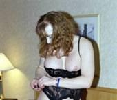 San Antonio Escort TS  Amanda Adult Entertainer in United States, Trans Adult Service Provider, American Escort and Companion. photo 1