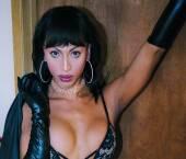 Dallas Escort Ts  ariana carangi Adult Entertainer in United States, Trans Adult Service Provider, American Escort and Companion. photo 8