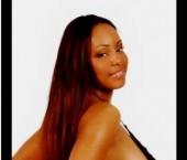 London Escort valerie01 Adult Entertainer in United Kingdom, Female Adult Service Provider, Colombian Escort and Companion. photo 3