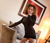 Chicago Escort Vanessa  Everett Adult Entertainer in United States, Female Adult Service Provider, American Escort and Companion. photo 5