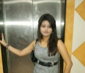 Delhi Escort Vidhisha Adult Entertainer in India, Female Adult Service Provider, Indian Escort and Companion. photo 1
