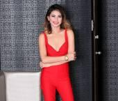 Manila Escort Zara21 Adult Entertainer in Philippines, Female Adult Service Provider, Filipino Escort and Companion. photo 4