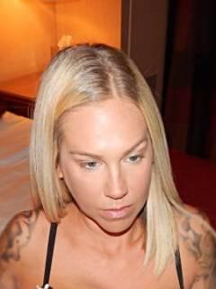 Lauren_Vegas