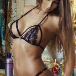 Audrina29 escort in United States