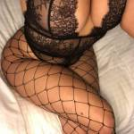 PricillaVasquez escort in Providence