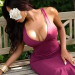 CarmenTorres escort in Atlanta