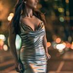 Eva Fox escort in Los Angeles