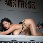 Maya Synn escort in Los Angeles