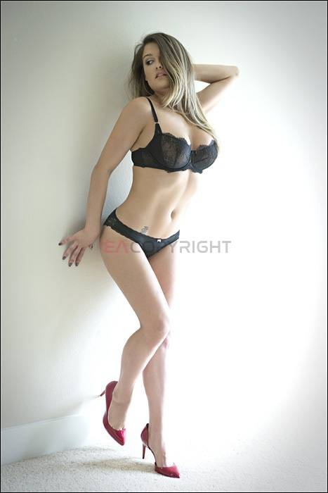 san francisco female escorts