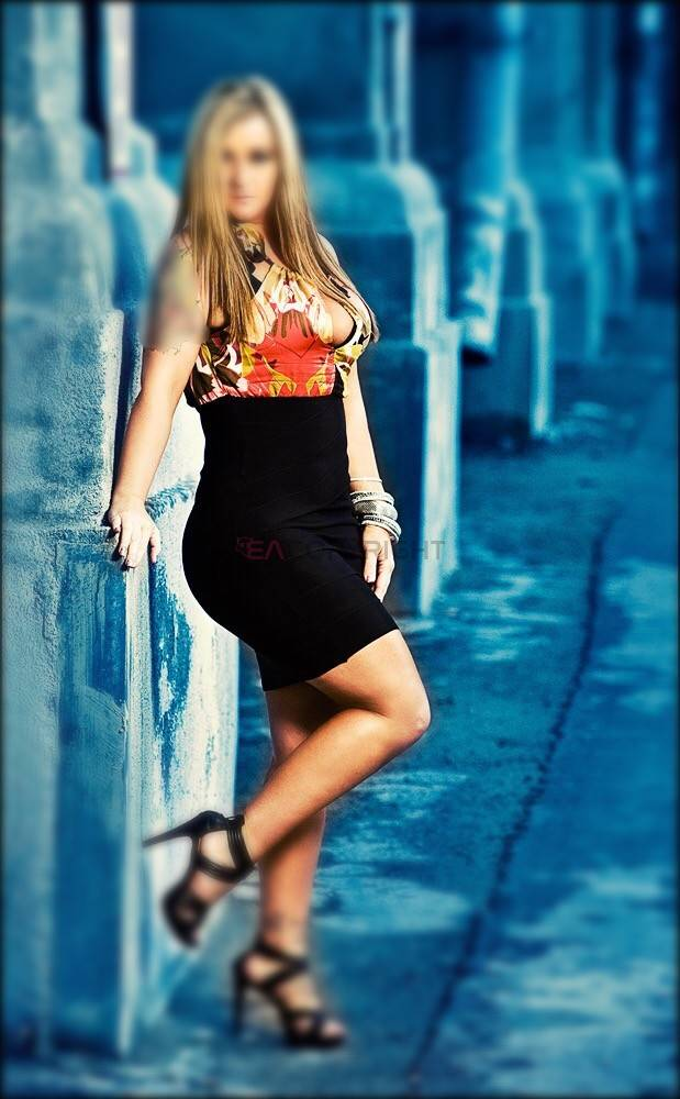 kansas city female escort